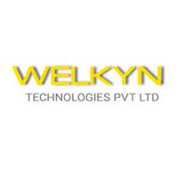 WELKYN TECHNOLOGIES PVT LTD - Business Intelligence company logo