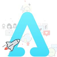Codingmart Technologies - Framework company logo
