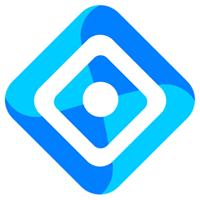 Skoruz Technologies Pvt Ltd - Analytics company logo