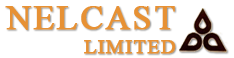 Nelcast Limited - Augmented Reality company logo