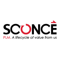 Sconce Solutions India Pvt Ltd - Logo Design company logo