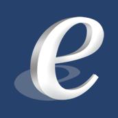 EPractize Labs Software Pvt Ltd - Management company logo