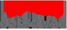 dotSolved India Pvt.- Ltd. - Natural Language Processing company logo
