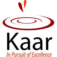 Kaar Technologies - Sap company logo