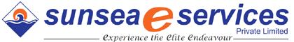Sunsea e Services Pvt.Ltd. - Erp company logo