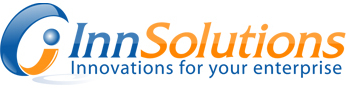InnSolutions Pvt. Ltd. - Content Management System company logo