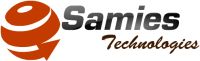 Samies Technologies Pvt. Ltd. - Software Solutions company logo