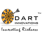 Dart Innovations - Consulting company logo