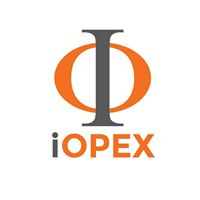 iOPEX Technologies - Automation company logo