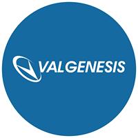 ValGenesis (I) Pvt Ltd - Sap company logo