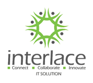 Interlace India Pvt. Ltd. - Management company logo