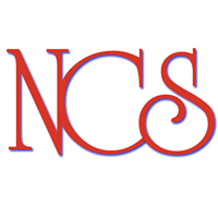 NCS Soft Solutions Pvt Ltd - Management company logo