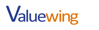 Valuewing Consultancy Services Pvt Ltd - Consulting company logo