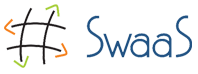 SwaaS Systems Private Limited - Robotic Process Automation company logo