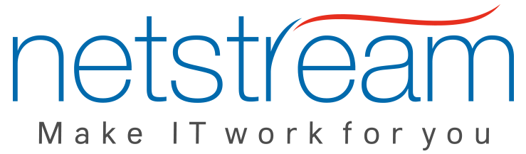 Netstream Technologies Pvt Ltd - Human Resource company logo