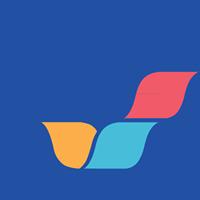 Sarvajeyam Solutions Pvt Ltd - Management company logo
