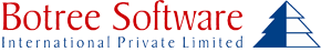 BOTREE SOFTWARE INTERNATIONAL PVT LTD - Management company logo
