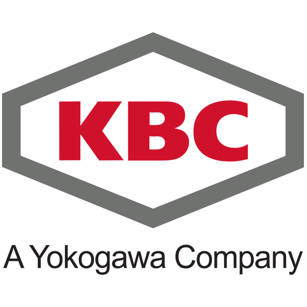 KBC Advanced Technologies Pvt. Ltd. - Consulting company logo