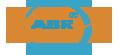 ABR SYSTEMS PRIVATE LTD - Framework company logo
