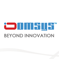 OOMSYS TECHNOLOGIES (INDIA) PVT LTD - Sap company logo