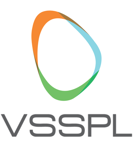 VarNik Systems Services Pvt. Ltd. (VSSPL) - Software Solutions company logo