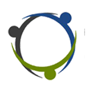 SystimaNX IT Solutions Private Limited - Web Development company logo