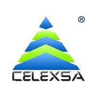 Celexsa Technologies Private Limited - Cloud Services company logo