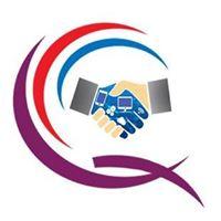 Quapt Technologies Pvt. Ltd. - Product Management company logo