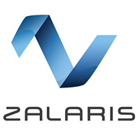 Zalaris Hr Services India Pvt Ltd - Outsourcing company logo