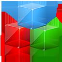 Codify Info Solutions Private Limited - Web Development company logo