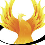 ProPhoenix - Mobile App company logo