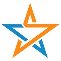 Star Systems India Private Limited - Product Management company logo