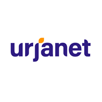 Urjanet Energy Solutions Pvt Ltd - Management company logo