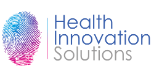 HEALTH INNOVATION SOLUTIONS - Software Solutions company logo