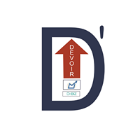 Devoir Software Solutions Pvt Ltd - Software Solutions company logo
