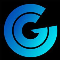 Go2Group - Automation company logo