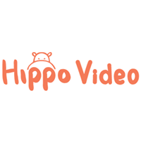 Hippo Video - Lyceum Development Center Pvt Ltd - Analytics company logo