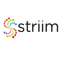 Striim Engineering Services India Pvt Ltd - Analytics company logo
