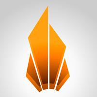 Sciflare Technologies - Analytics company logo
