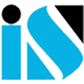 INNOSPIRE SYSTEMS PRIVATE LIMITED - Analytics company logo