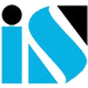 INNOSPIRE SYSTEMS PRIVATE LIMITED - Web Development company logo
