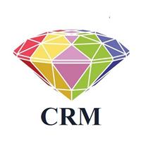 Unique Software System - Digital Marketing company logo