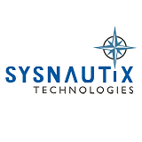 Sysnautix Technologies Private Limited - Software Solutions company logo