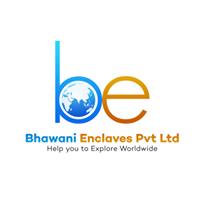 Bhawani Enclaves Pvt Ltd - Business Intelligence company logo