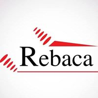 Rebaca Technologies Pvt. Ltd - Testing company logo