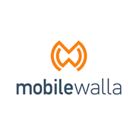 Mobilewalla Information Solutions Limited - Analytics company logo