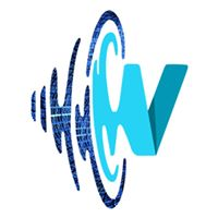 Webapps Solutions Pvt Ltd - Digital Marketing company logo