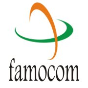 Famocom Technology Systems Private Limited - Erp company logo