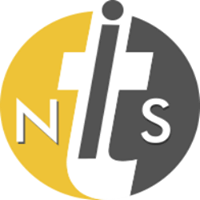 Nat IT Solved Pvt. Ltd. (part of CBNITS) - Testing company logo