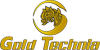 GoldTechnia Private Limited - Testing company logo